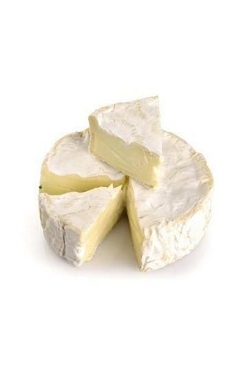 Сыр Камамбер с плесенью Томмолоко 125г