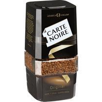 Кофе Carte Noire Original 95 г.