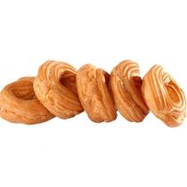Пирожные Фили Бейкер кольца Фили Бейкер заварные 300 гр