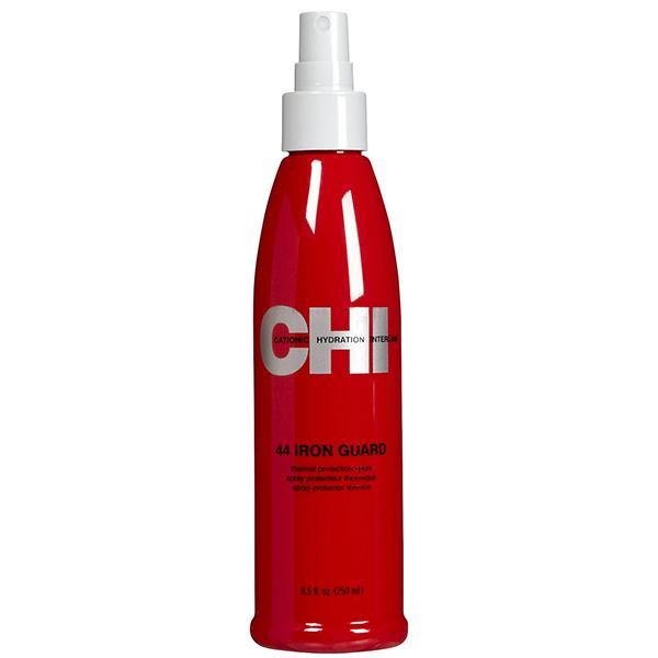 Спрей CHI термозащита Инфра термозащита для волос