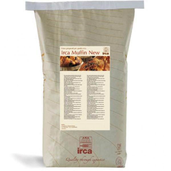 Смесь сухая для маффинов Irca Wonder Muffin, Италия