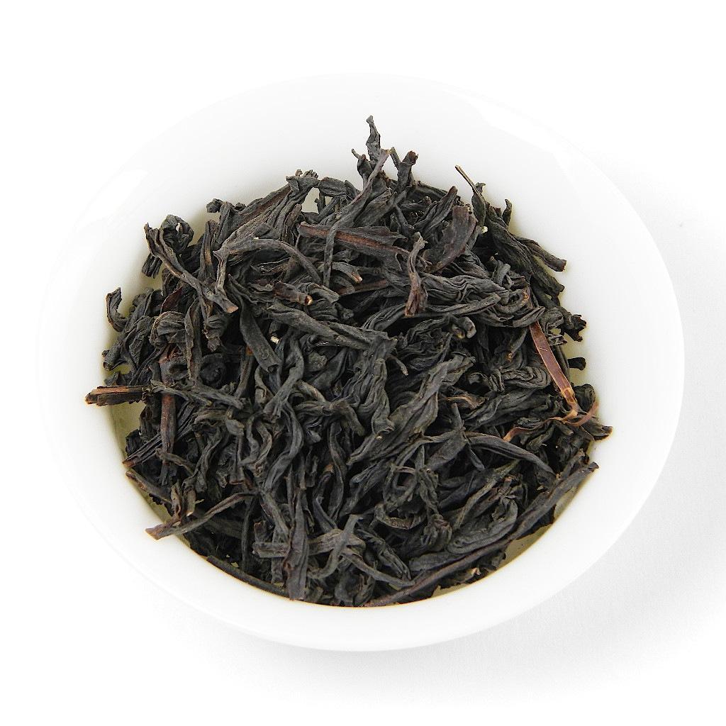 Чай Краснодарский черный экстра