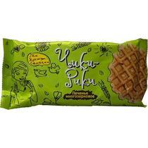 Печенье Чики-Рики многозерновое 100 гр