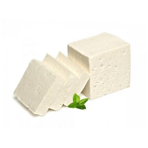 Сыр Чанах Брынза Весовой