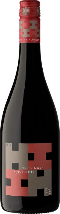 Вино Пино Нуар /  Pinot Noir,  Пино Нуар,  Красное Сухое, Германия