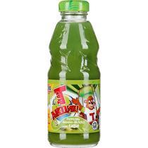 Напиток сокосодержащий Теди Радужный Морковь банан яблоко киви 20шт.