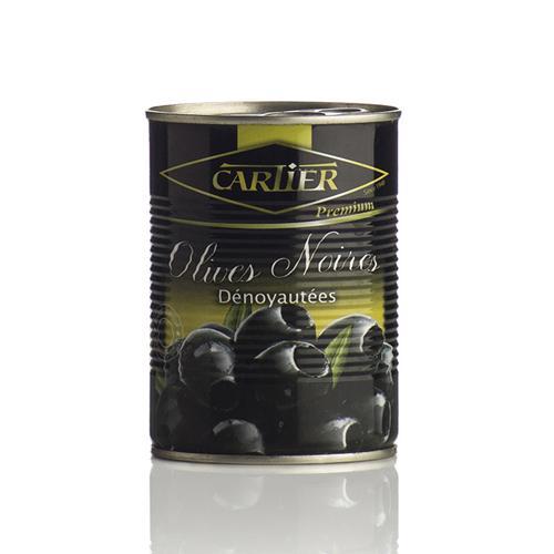 Маслины Cartier без косточки
