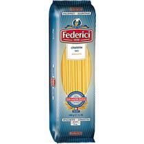 Макаронные изделия Federici N3 Спагетти