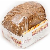 Хлеб БКК здоровье сердце 200 г