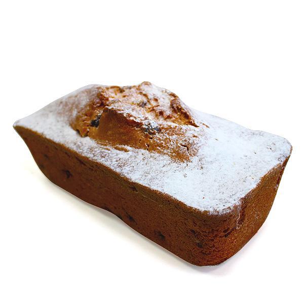Кекс Русский хлеб Столичный