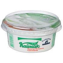 Сыр Mlekara Sabac А ла Каймак мягкий 70%