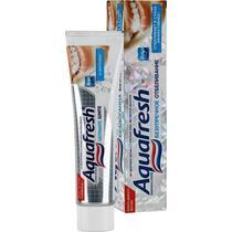 Зубная паста Aquafresh Total Care Отбеливающая