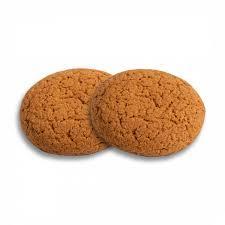 Печенье Овсяное Весовое