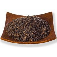 Чай Листовой Красная спираль, Хун Чжень Луо