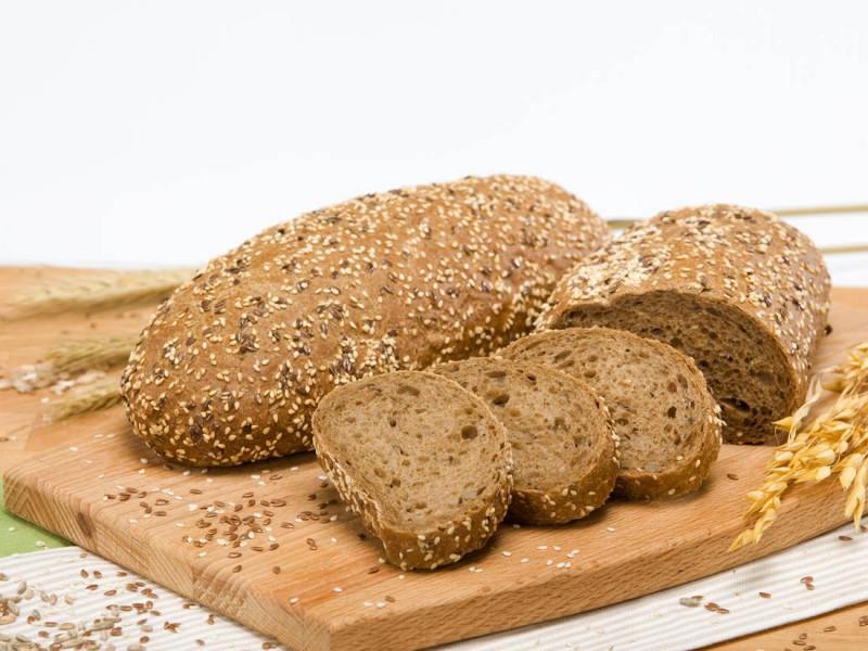 Хлеб Bonape зерновой Восход