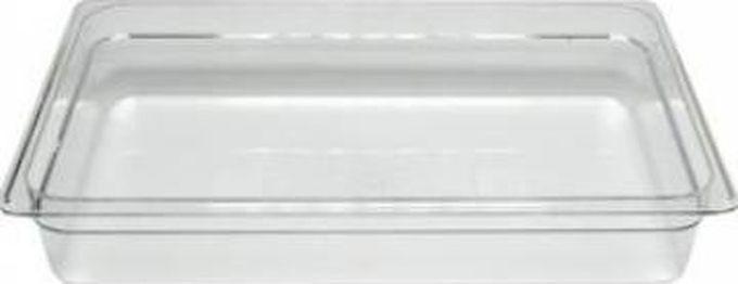 Поддон HORECA Select 1/3-65 мм 2,4 л