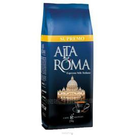 Кофе Altaroma Supremo молотый
