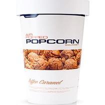 Попкорн CorinCorn Gourmet Toffee Caramel