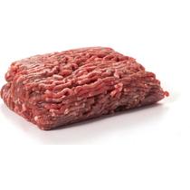 Фарш из мраморной говядины Праймбиф охлажденный 400 г