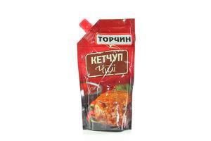 Кетчуп Торчин Чили