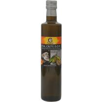 Масло оливковое Gaea Extra Virgin