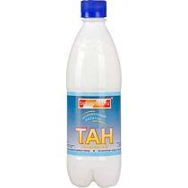 Тан Чистая Линия газированный 1,5% 500 мл