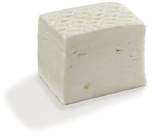 Сыр Dоlcelatte Страккино
