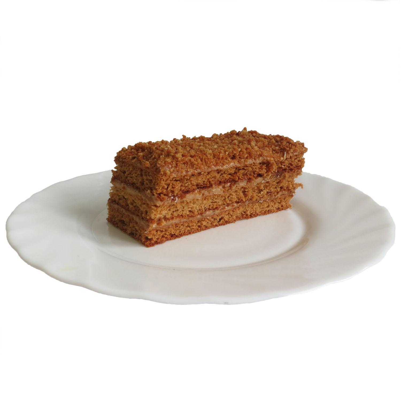 Пирожное Медовик Медочек