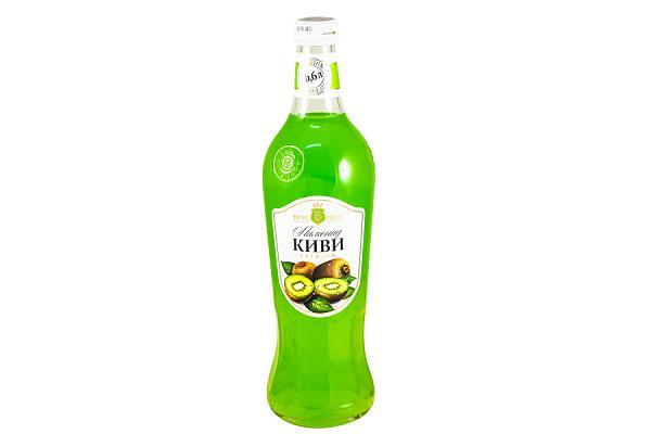 Лимонад Вкус года Киви