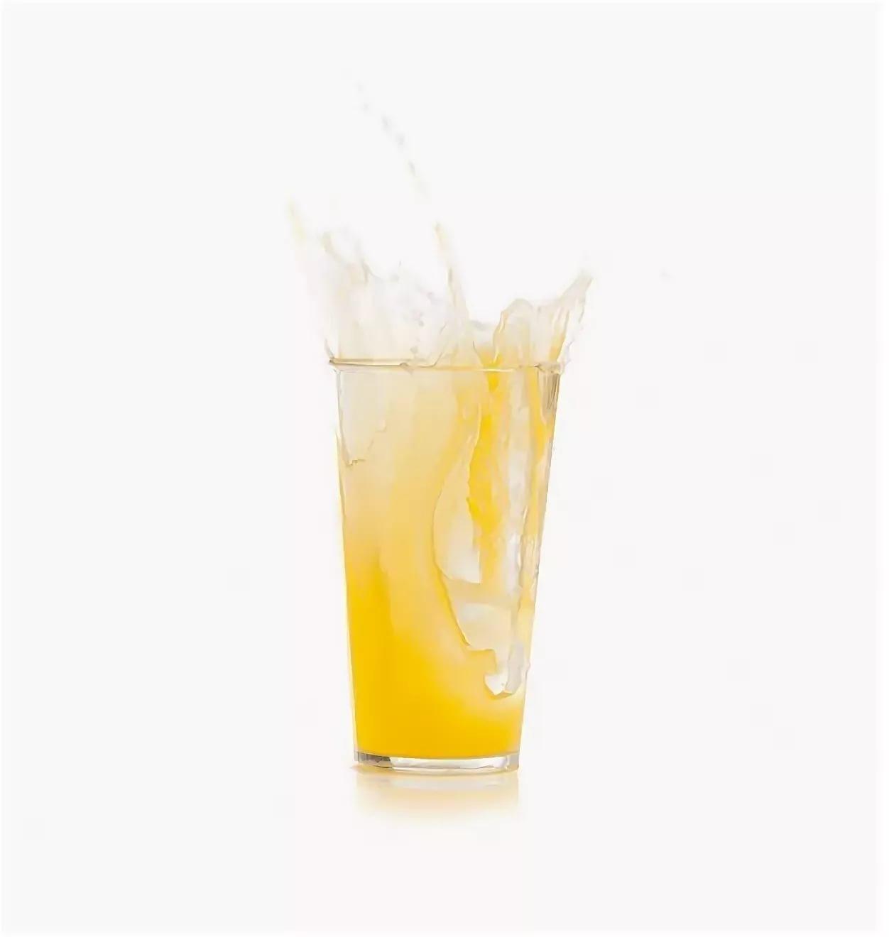 Лимонад Валуйский ЛВЗ Фейерверк вкуса Лимонад сильногазированный