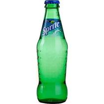 Газированный напиток Sprite 0,25 л