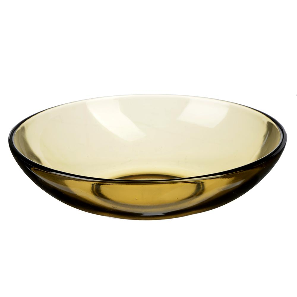 Тарелка Basilico глубокая 19 см