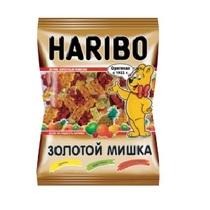 Мармелад Haribo Золотой Мишка 1 кг.