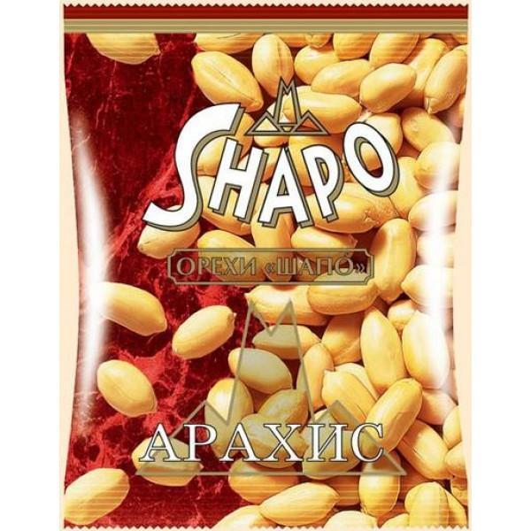 Арахис Shapo