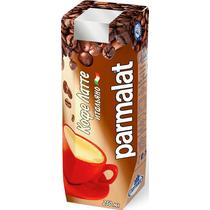 Молочный коктейль Parmalat кофе латте 2,3% 250 мл
