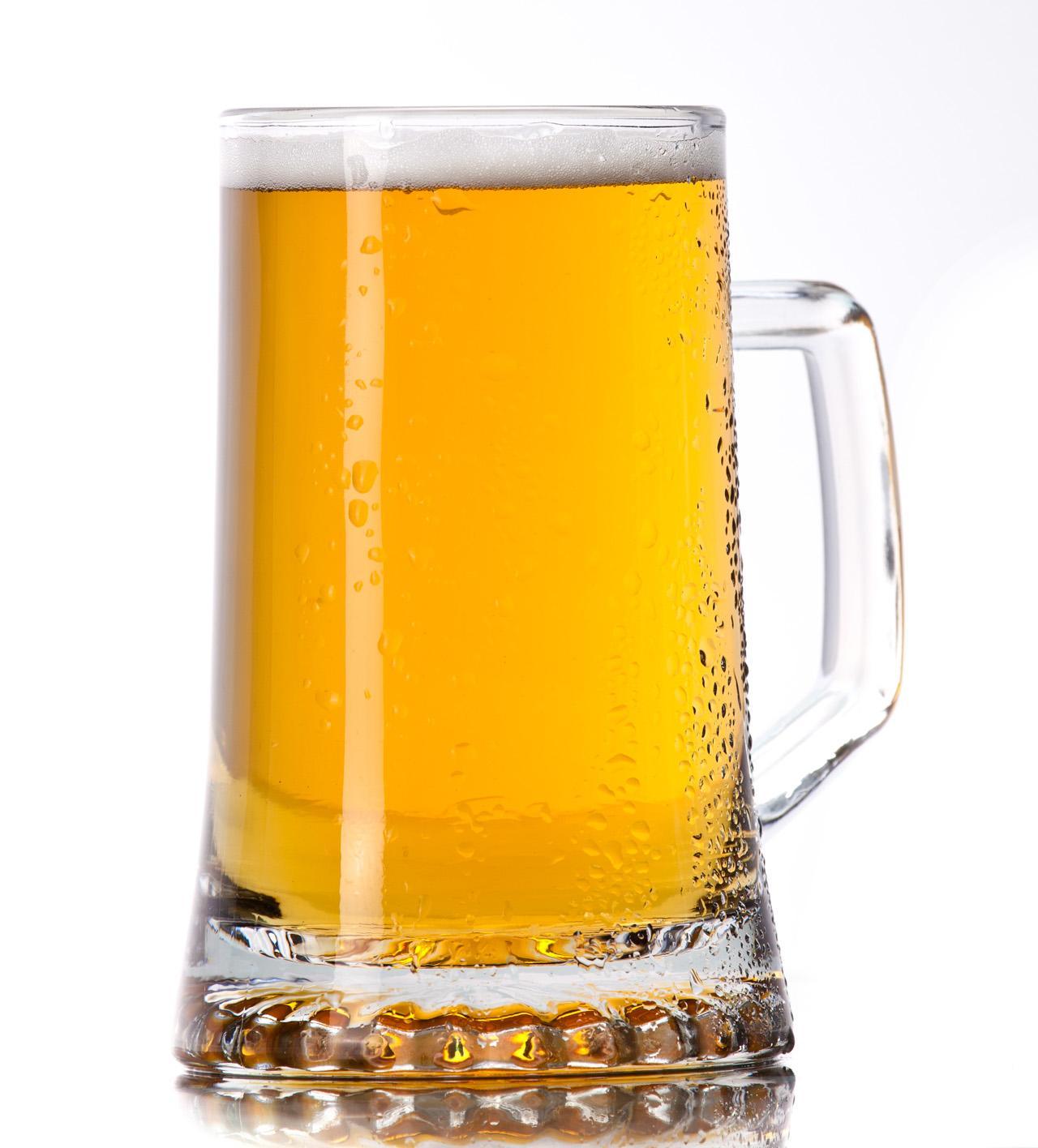 Пиво Ипатово Ипатовские зори