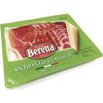 Окорок Beretta Antipasto Classico
