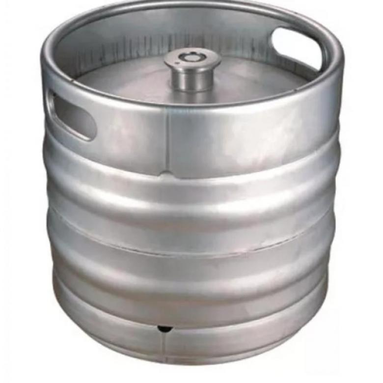 Пиво Букет Чувашии Кер Сари темное фильтрованное пастеризованное 4,3%