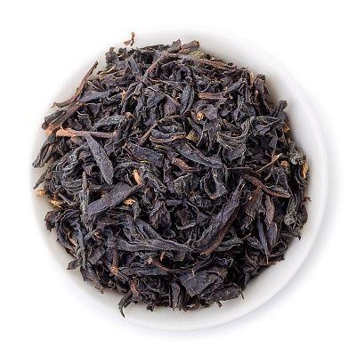 Чай листовой Габа Пушонг