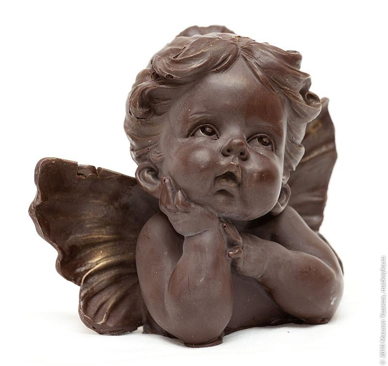 Шоколад Ангел