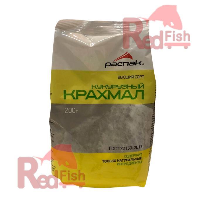 Чеснок сушеный (гранулы) (500гр/шт)
