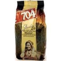 Чай Мастер Тим 704 черный листовой