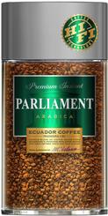 Кофе Parlament Arabica