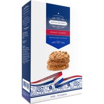 Печенье Dutch Delights арахисовое 145 г