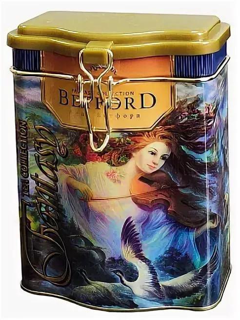 Чай Betford Волшебная Скрипка