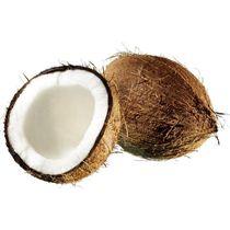 Кокос крупный Вьетнам 1 шт