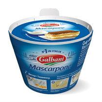Сыр Galbani Mascarpone 80%