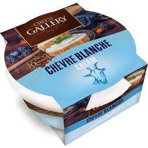 Крем-сыр Cheese Gallery Chevre Blanche 55%