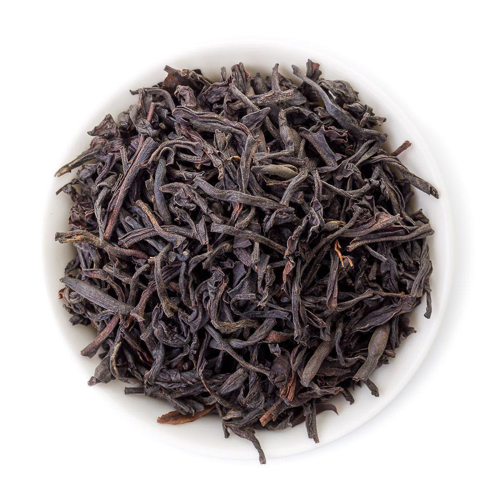 Чай листовой Кения FOP