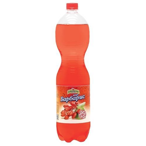 Газированный напиток Fruktomania Вкус Барбарис